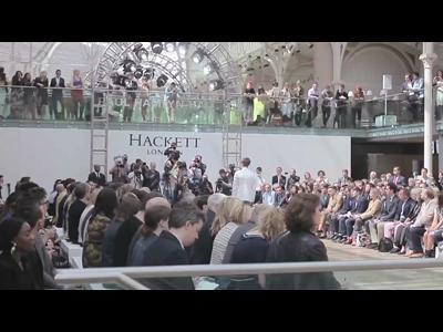 Fashion Week 01