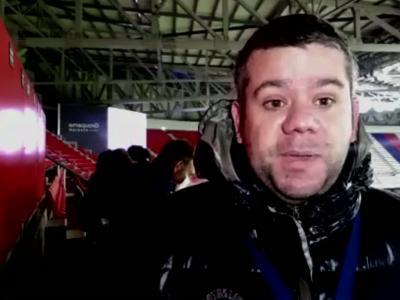 OL : le debrief du match face à Angers