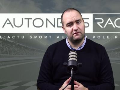 Grand Prix des États-Unis de F1 : qui montera sur le podium ?