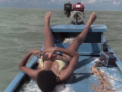Vidéos : Ventos de Agosto - La Bande annonce