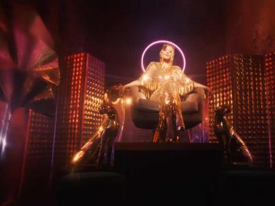 La playlist de la semaine 39, de Kylie Minogue à Odezenne et Ben Mazué