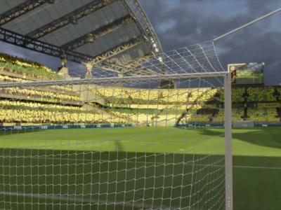FC Nantes - Brest : notre simulation FIFA 20 (L1 - 36e journée)