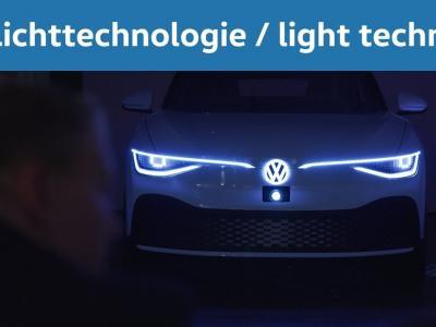 La Volkswagen ID dévoilée officieusement dans une vidéo de la marque