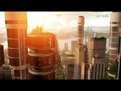 Comment sera notre monde en 2050 ?