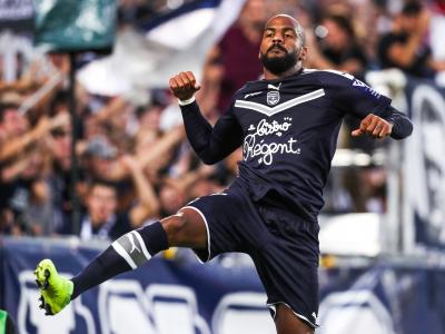 Bordeaux - PSG : notre simulation FIFA 20 du match