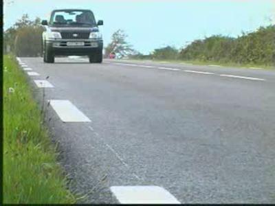 Essai Toyota Land Cruiser D4-D