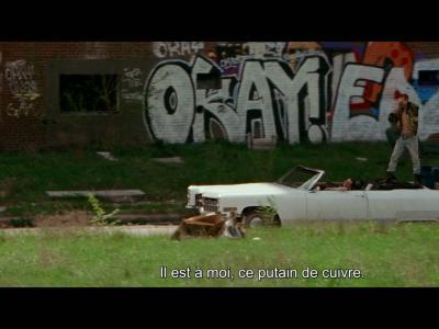 Lost River, le premier film de Ryan Gosling