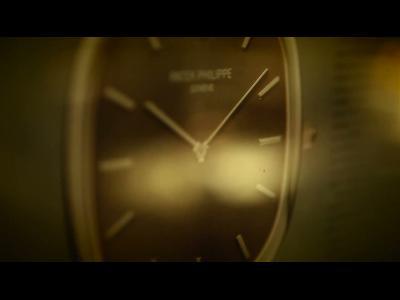 Initiation à l'horlogerie