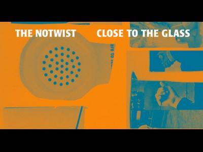 The Notwist - Kong