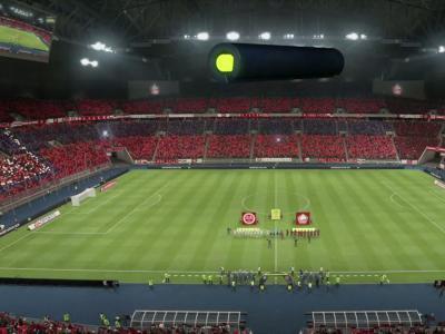 LOSC - Reims : notre simulation FIFA 20 (L1 - 35e journée)