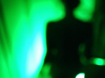 TELEPOPMUSIK - It Hurts feat. Jo Wedin