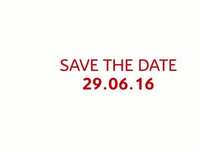 Nouvelle Citroën C3 : rendez-vous le 29 juin