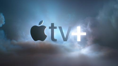 Apple TV+ - bande annonce de lancement
