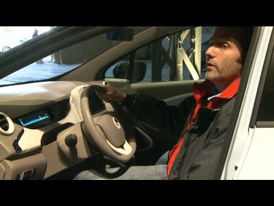 Bonus Renault ZOE : les impressions de nos confrères