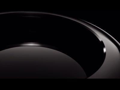 Le Mac Pro dévoile son contenu