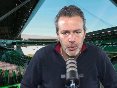 ASSE : le debrief du match face au Stade de Reims