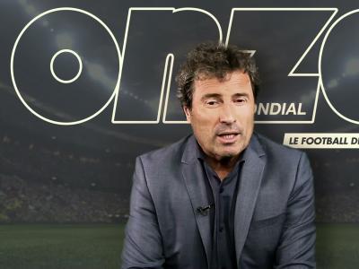 FC Barcelone : le non transfert de Neymar, une perte pour le Barça ? L'avis d'Omar Da Fonseca