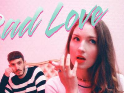 Vidéos : Summer Camp - Bad Love