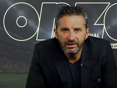 Bundesliga 2019 / 2020 : le Bayern Munich a-t-il réussi son début de saison ? L'avis de Patrick Guillou
