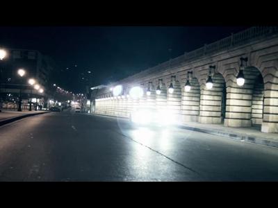 Aston Martin V8 Vantage cuvée 2012