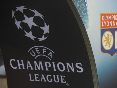 Benfica - OL sur FIFA 20 : résultats et buts de notre simulation