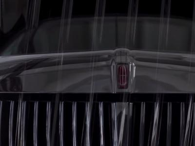 Brainbow - Limousine