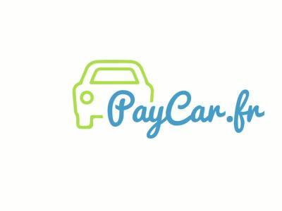 PayCar : vidéo de présentation officielle de l'application