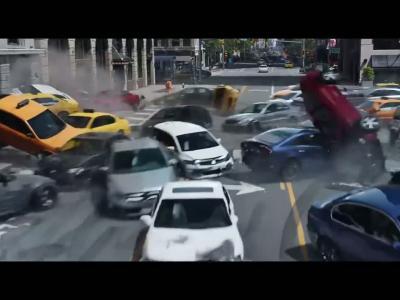 Fast & Furious 8 : une nouvelle bande-annonce qui en dit plus sur l'histoire