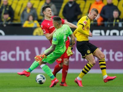 Borussia Dortmund : encore un but pour Håland !