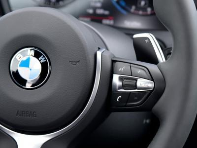 BMW : les nouveautés pour l'année 2019