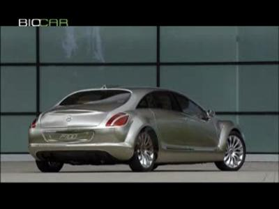 Emission BioCar N°16