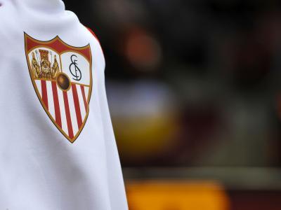 FC Séville : le palmarès complet