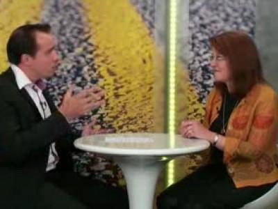 Interview: les radars mobiles, une machine à sous pour le gouvernement?