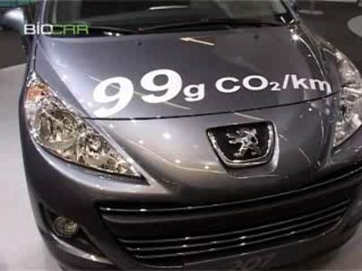 Emission BioCar n°27