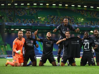 OL : le bilan des Gones face aux clubs allemands en coupes d'Europe