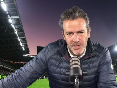 Stade Rennais : les enjeux de la rencontre face à l'OGC Nice