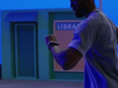 Android Wear 2.0 : trailer de présentation de la nouvelle version (VO)