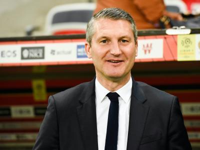 Stade Rennais : 10 noms qui circulent pour la fin du mercato hivernal