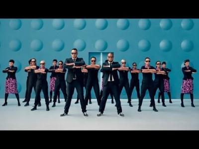 All Blacks x Men in Black