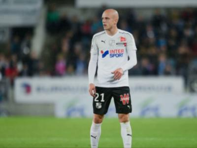 Transferts - Amiens : les joueurs sur le départ au mercato d'été 2019