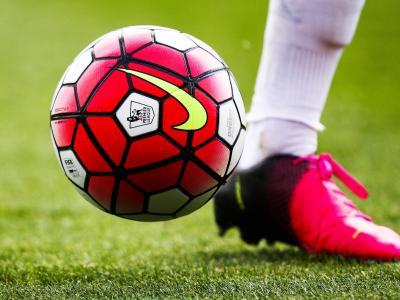 Premier League 2019 / 2020 : Top 10 des meilleurs buteurs