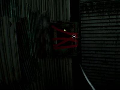 Resident Evil 7 : Biohazard - le teaser Stock Up