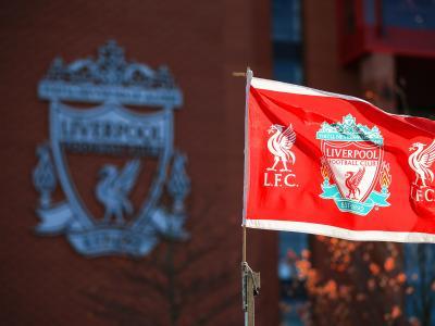 Liverpool : les recrues du mercato d'été 2019