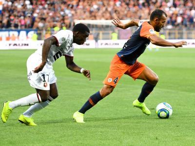 Stade Rennais - Montpellier HSC : notre simulation FIFA 20 (L1 - 28e journée)