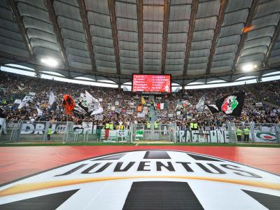 Juventus : les 10 plus grosses ventes des Bianconeri