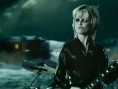 The Cranberries - Promises (1999)