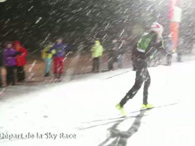 Trophée Mer Montagne 2015 #2