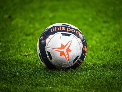 Top 10 : les meilleurs vendeurs de L1 vers l'Angleterre en 2020-21