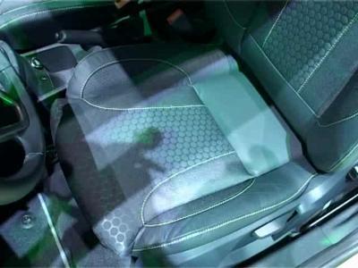 Reportage Ford Fiesta