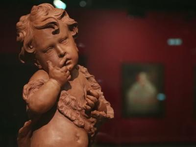 Vidéos : L'exposition Velázquez en trois tableaux, notre visite guidée